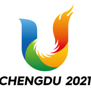 FISU Welcomes Revised Dates for Tokyo 2020, Approves Final Dates for Chengdu 2021 for Summer World University Games