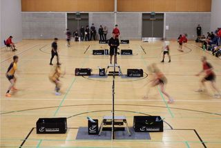 University Sporting Rivalries to resume at National Tertiary Badminton Championship