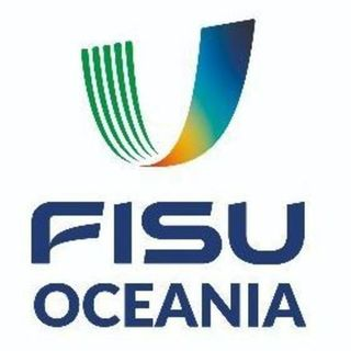 Australian and New Zealand students to represent Oceania in FISU eSports Challenge Football