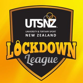 University and Tertiary Sport NZ Lockdown League goes Trans-Tasman