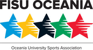 FISU Oceania welcomes new President and Executive Committee