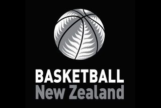 Basketball New Zealand