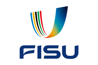 FISU (International University Sports Federation)