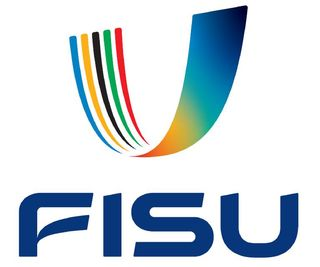 COVID 19 Update: FISU World University Championship Cancellations