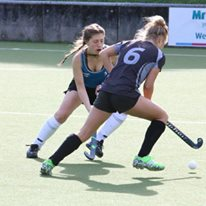 UTSNZ seeking NZ University Hockey Team Managers