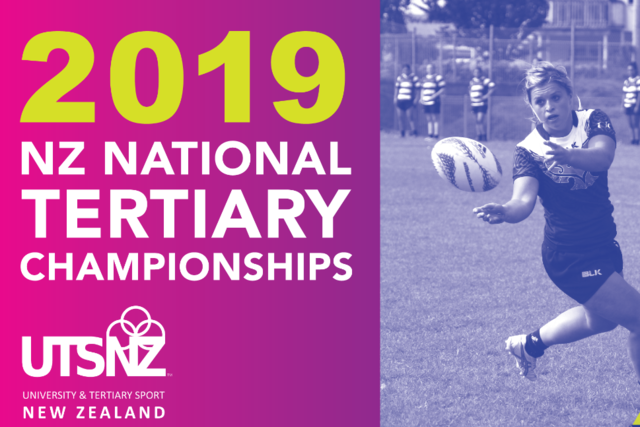 Tertiary teams get a chance to be seen alongside new invitational tournament to boost NZ Rugby World Series preparations