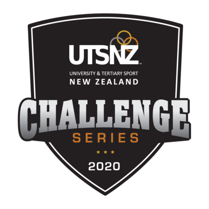 University and Tertiary Sport NZ reveals plans to launch new 'Challenge Series' in 2020