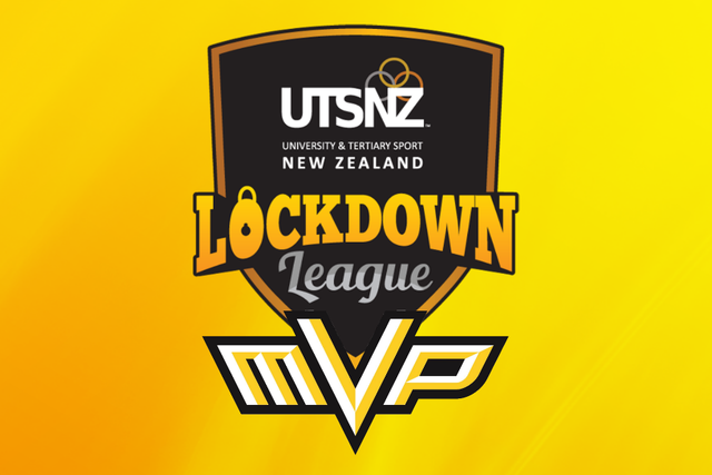 Hear from the Lockdown League MVP's