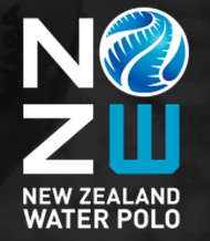 New Zealand's first University Water Polo team to attend the World University Games in Taipei, 2017.