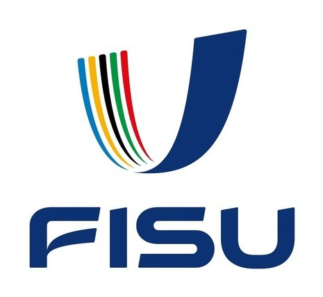 FISU Oceania, UniSport Australia and UTSNZ making the right moves.