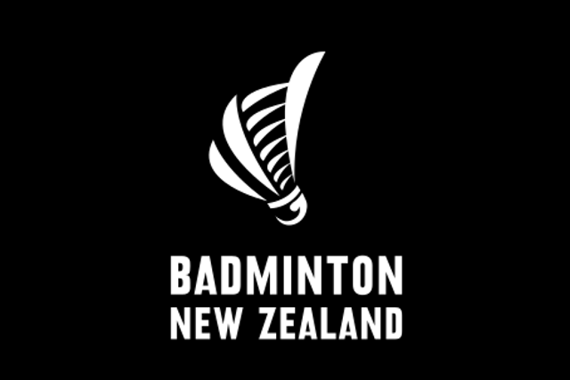 Badminton New Zealand