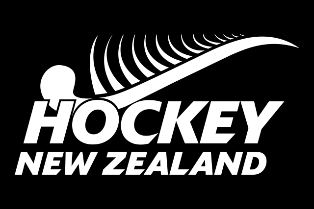 Hockey New Zealand