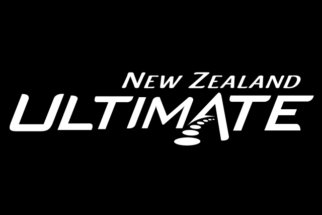 New Zealand Ultimate